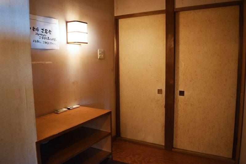 f:id:sakuyaoi:20190308030617j:plain