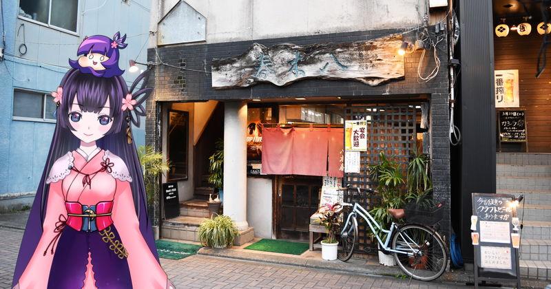 f:id:sakuyaoi:20190325191103j:plain