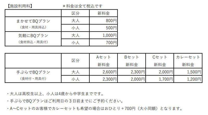 f:id:sakuyaoi:20190411014410j:plain