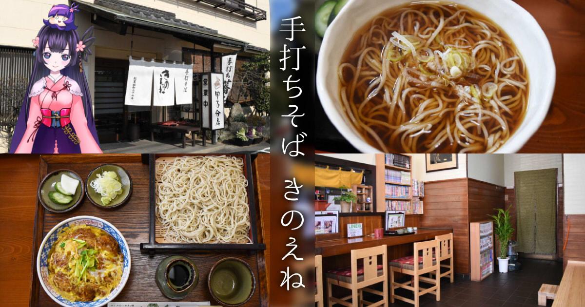f:id:sakuyaoi:20190415023500j:plain