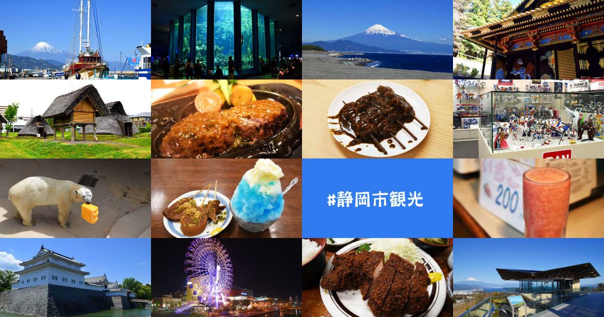 f:id:sakuyaoi:20190422190336j:plain