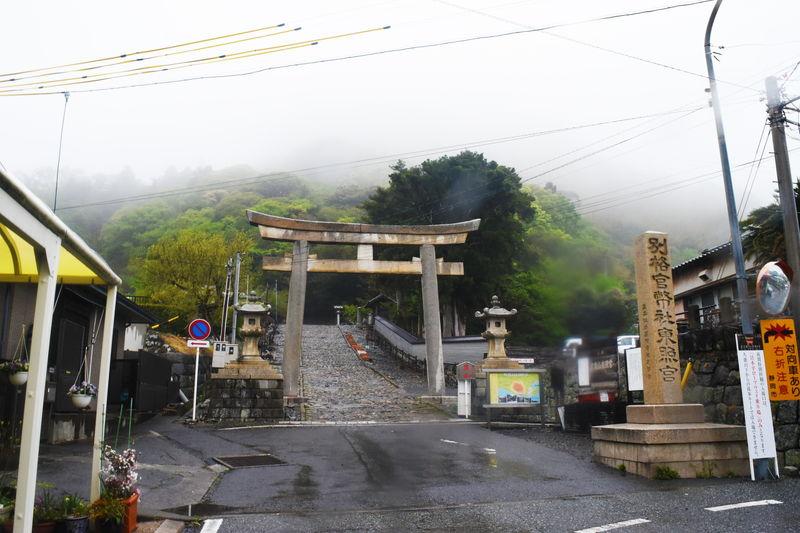 f:id:sakuyaoi:20190425010008j:plain