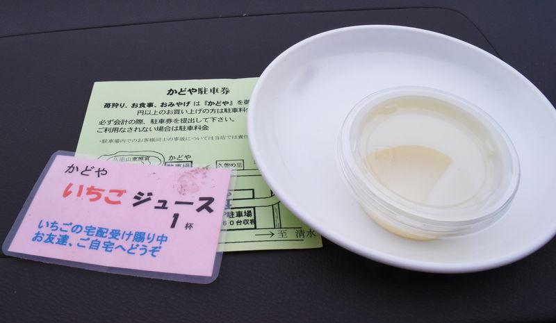 f:id:sakuyaoi:20190425010016j:plain
