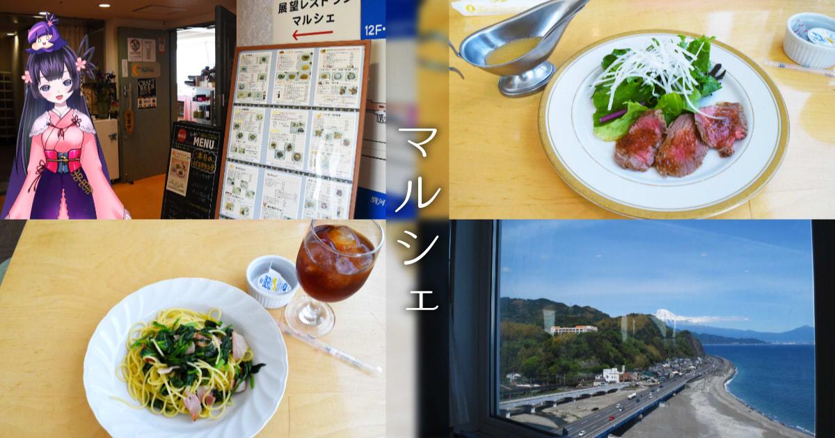 f:id:sakuyaoi:20190501023201j:plain