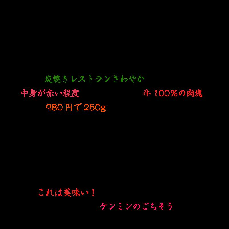 f:id:sakuyaoi:20190505144355p:plain