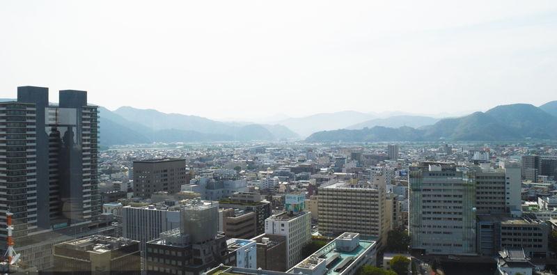 f:id:sakuyaoi:20190514010546j:plain