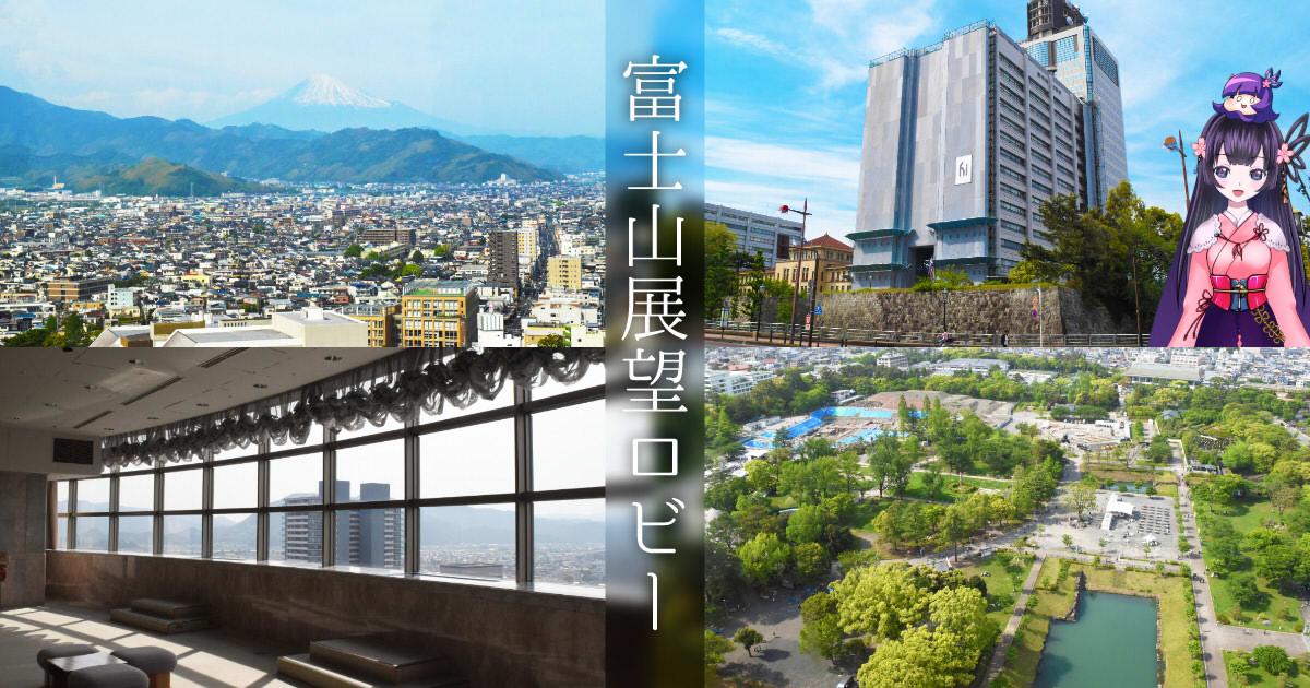 f:id:sakuyaoi:20190514010555j:plain