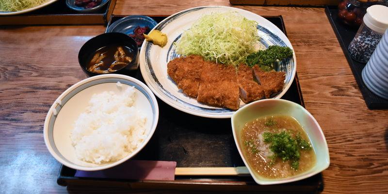 f:id:sakuyaoi:20190531081404j:plain