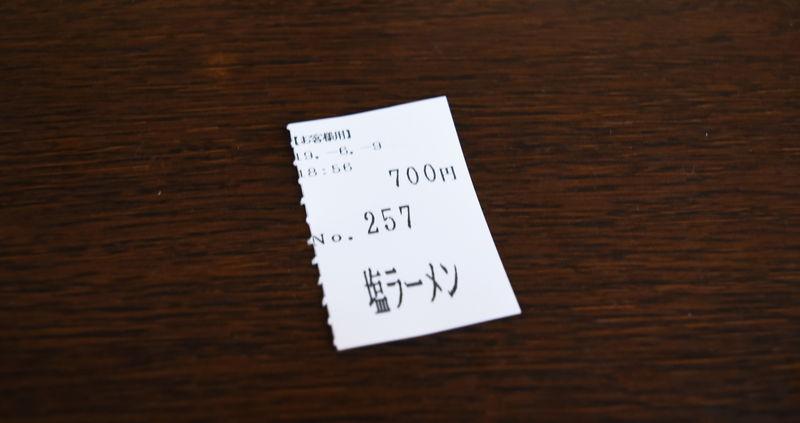 f:id:sakuyaoi:20190620005351j:plain