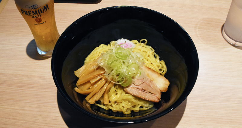 f:id:sakuyaoi:20190620005519j:plain