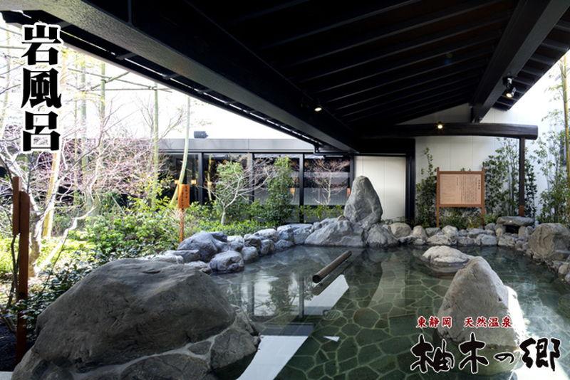 f:id:sakuyaoi:20190723011006j:plain