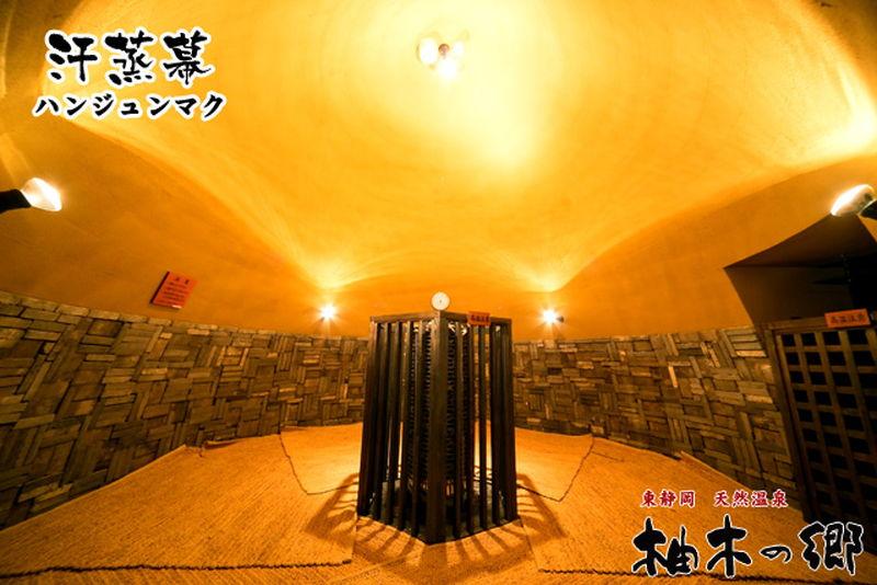 f:id:sakuyaoi:20190723011027j:plain
