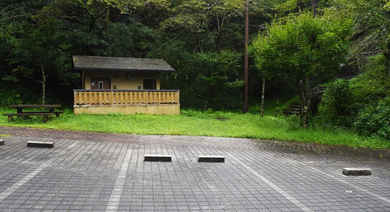 f:id:sakuyaoi:20190903023729j:plain