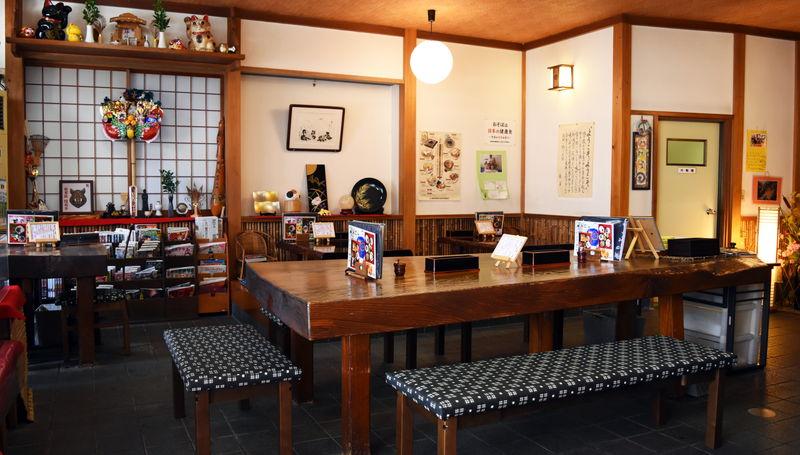 f:id:sakuyaoi:20191001192442j:plain