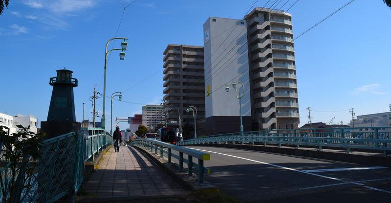 f:id:sakuyaoi:20191015113437j:plain