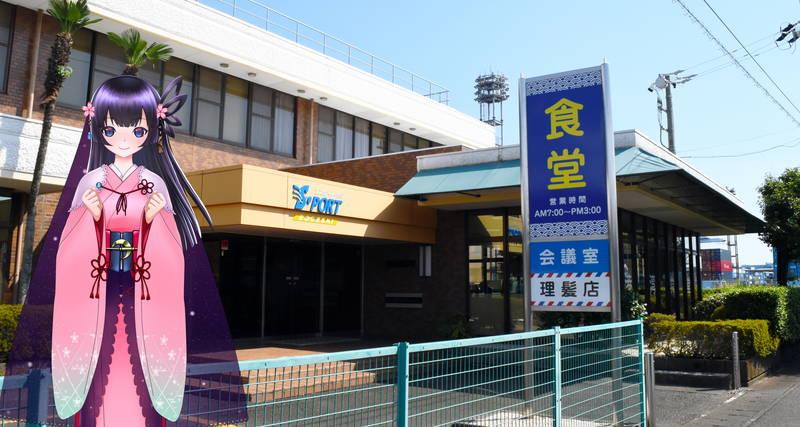 f:id:sakuyaoi:20191027045132j:plain