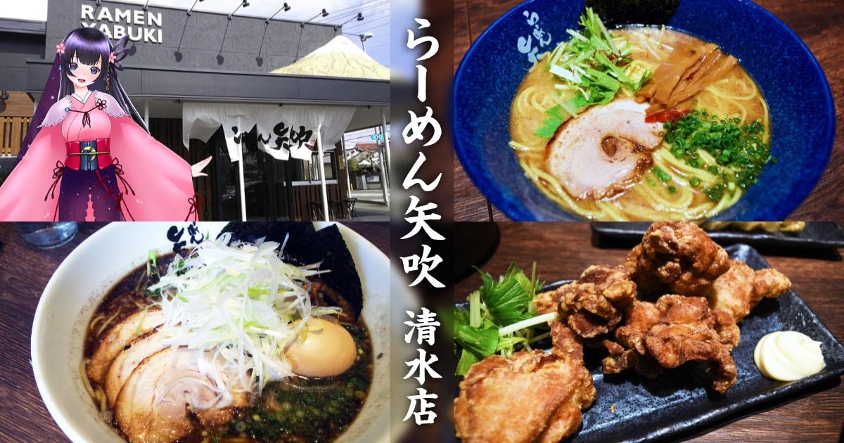 f:id:sakuyaoi:20191120032012j:plain