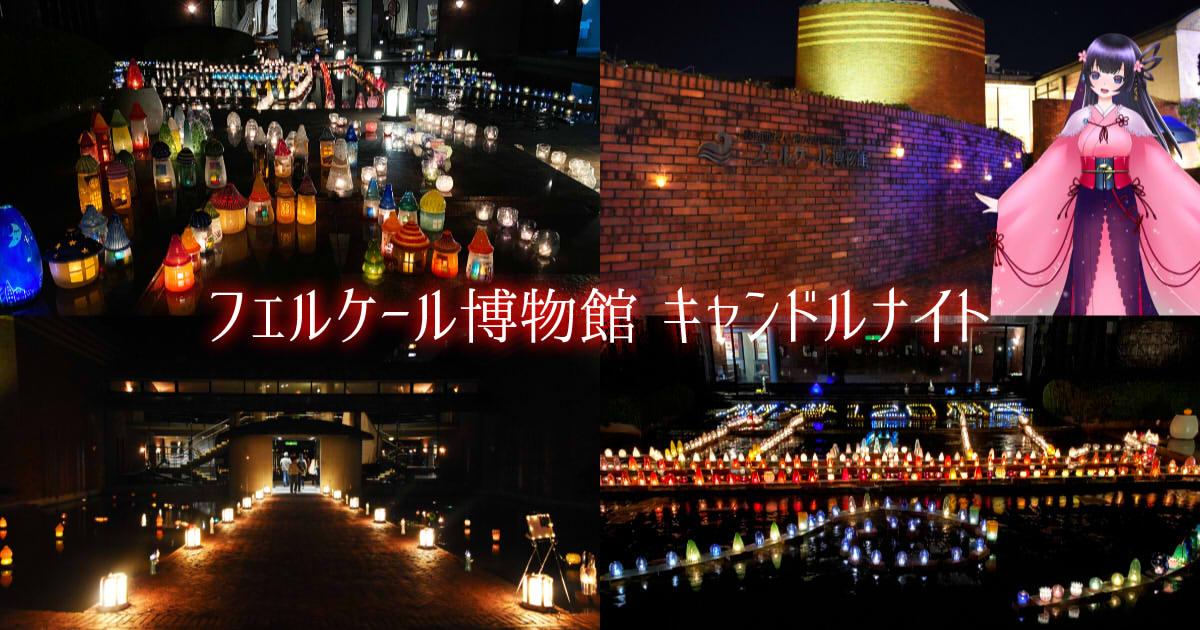 f:id:sakuyaoi:20191201053351j:plain
