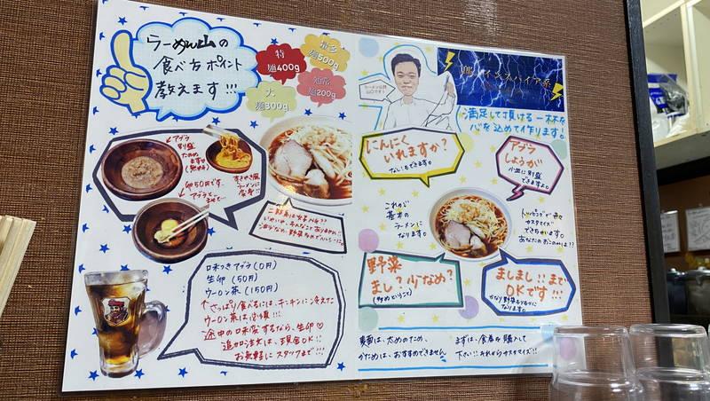 f:id:sakuyaoi:20191204061722j:plain