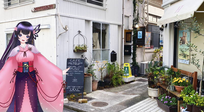 f:id:sakuyaoi:20191205053001j:plain