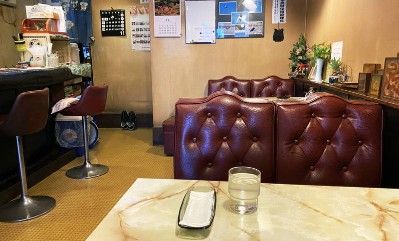 f:id:sakuyaoi:20191210002858j:plain