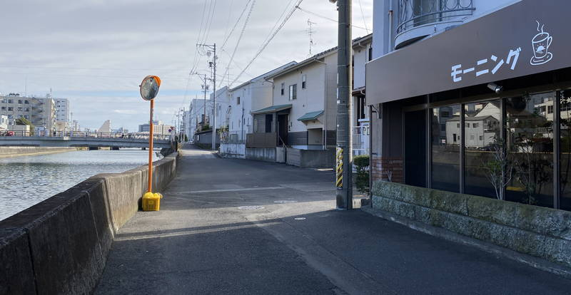f:id:sakuyaoi:20191212022443j:plain