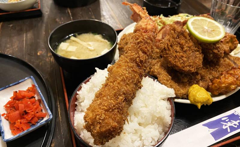 f:id:sakuyaoi:20191214234210j:plain