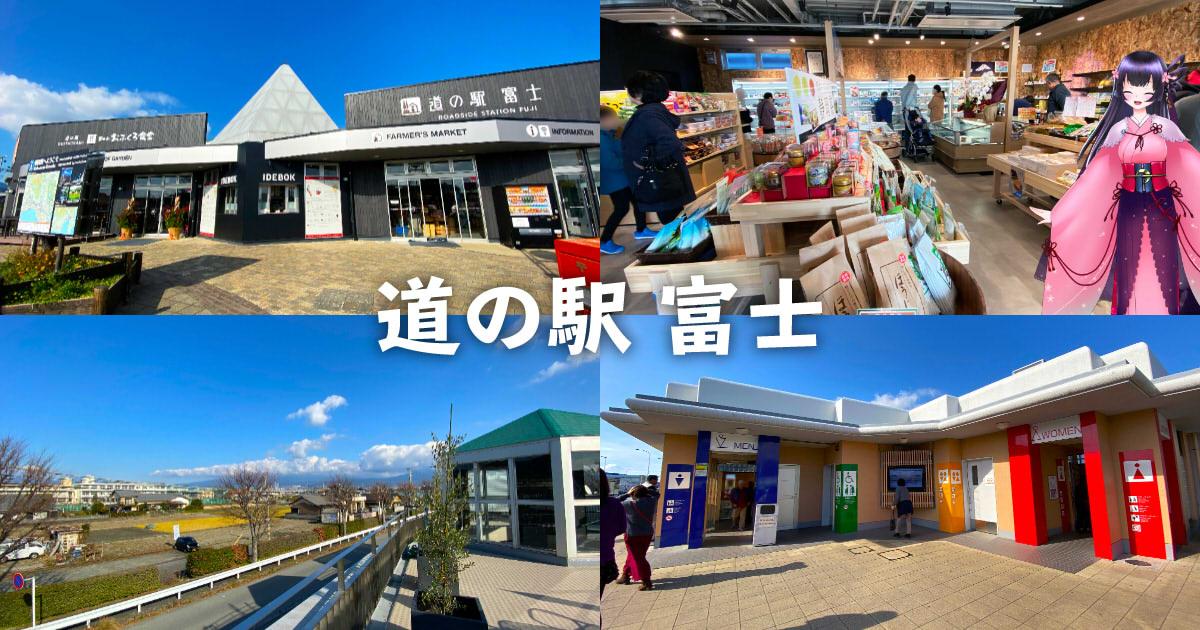 f:id:sakuyaoi:20200106033858j:plain