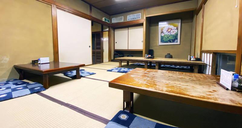 f:id:sakuyaoi:20200113234743j:plain