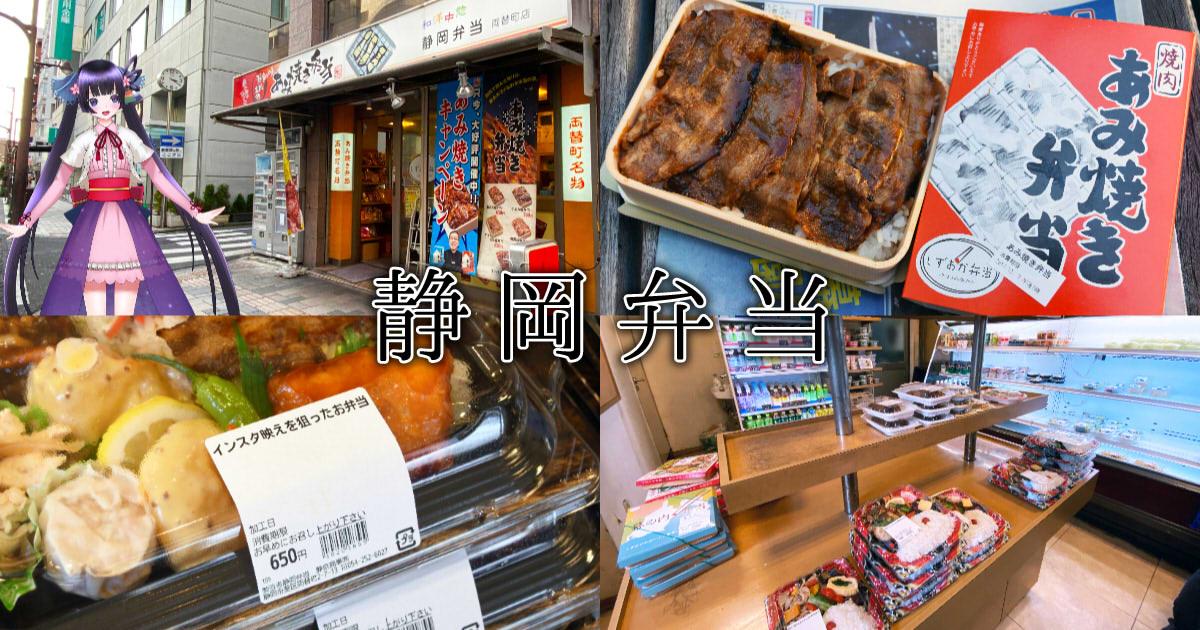 f:id:sakuyaoi:20200116024619j:plain
