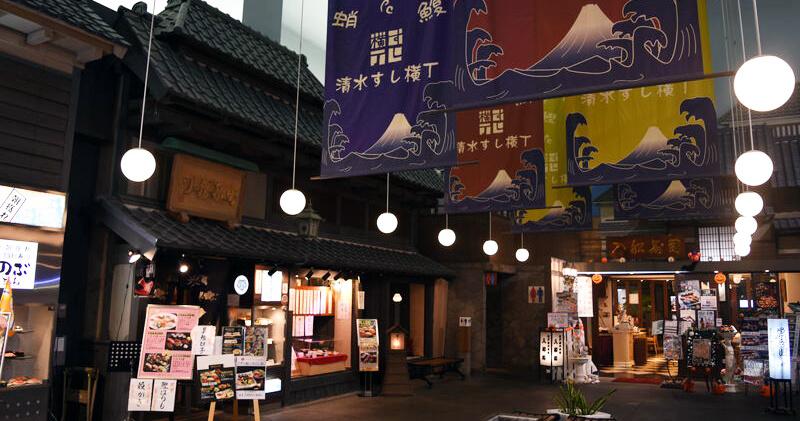 f:id:sakuyaoi:20200125023940j:plain