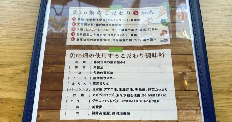 f:id:sakuyaoi:20200204145657j:plain
