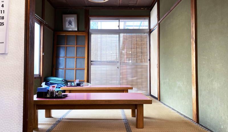 f:id:sakuyaoi:20200209022612j:plain