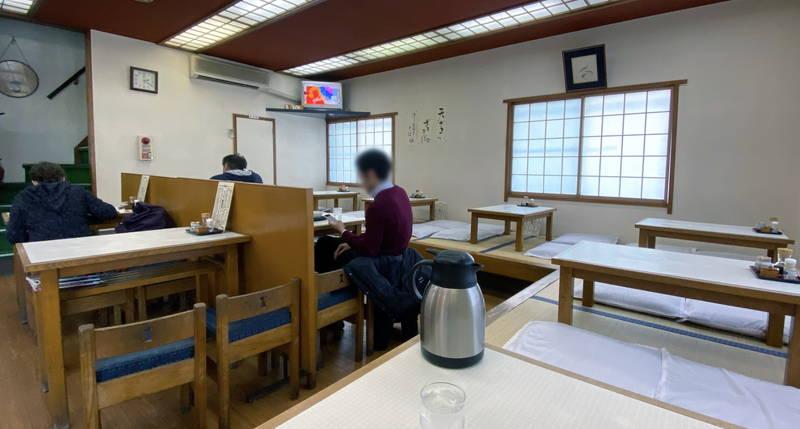 f:id:sakuyaoi:20200211030142j:plain