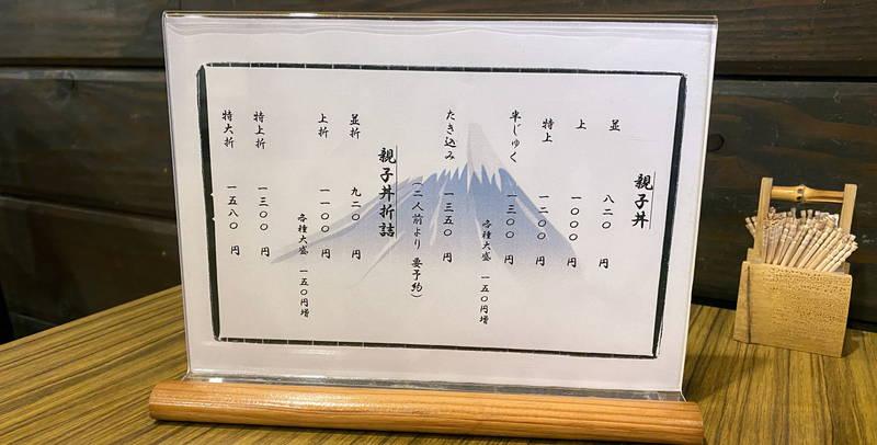 f:id:sakuyaoi:20200218053548j:plain