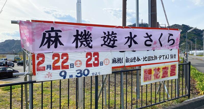 f:id:sakuyaoi:20200220024859j:plain