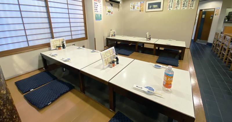 f:id:sakuyaoi:20200222191147j:plain
