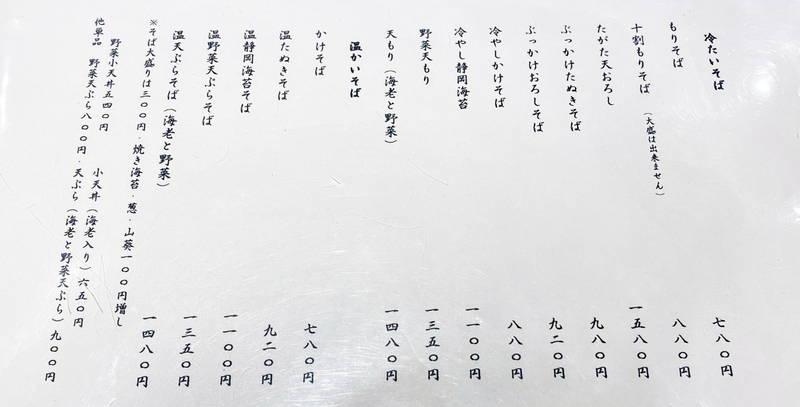 f:id:sakuyaoi:20200222195424j:plain