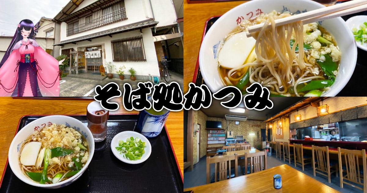 f:id:sakuyaoi:20200225035645j:plain