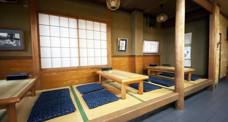 f:id:sakuyaoi:20200225035651j:plain
