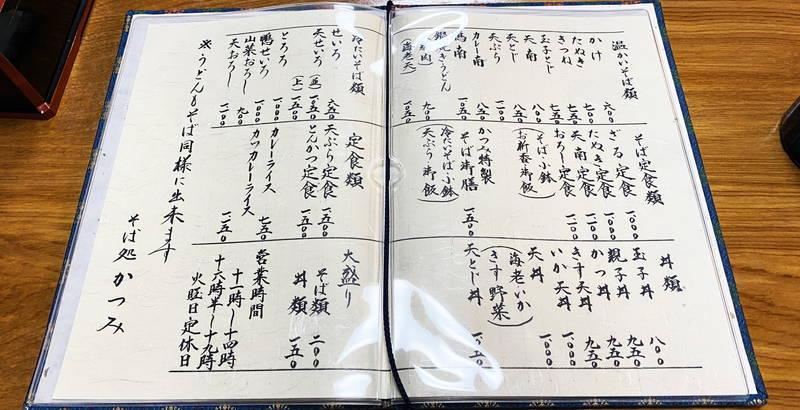 f:id:sakuyaoi:20200225035656j:plain