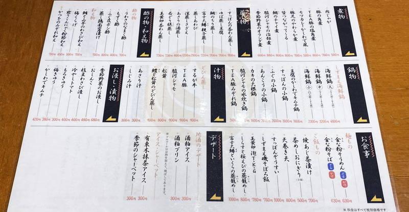 f:id:sakuyaoi:20200227104945j:plain