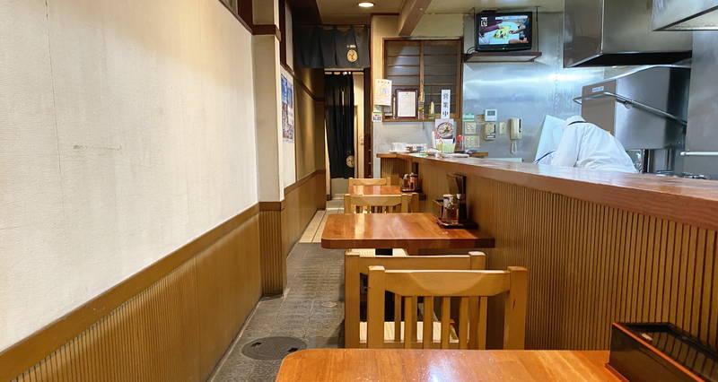 f:id:sakuyaoi:20200317154059j:plain