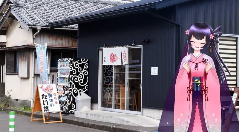 f:id:sakuyaoi:20200408111532j:plain