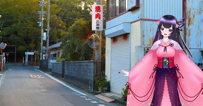 f:id:sakuyaoi:20200411200259j:plain