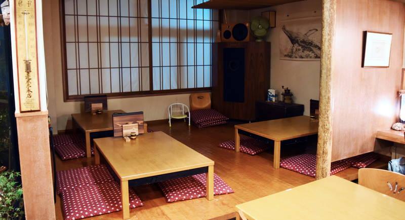 f:id:sakuyaoi:20200419130445j:plain