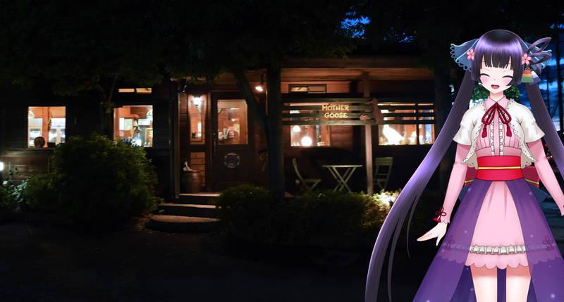 f:id:sakuyaoi:20200423124921j:plain