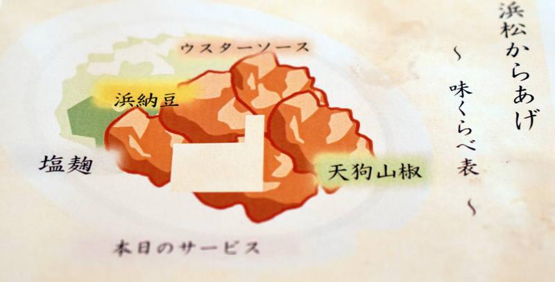 f:id:sakuyaoi:20200427135423j:plain