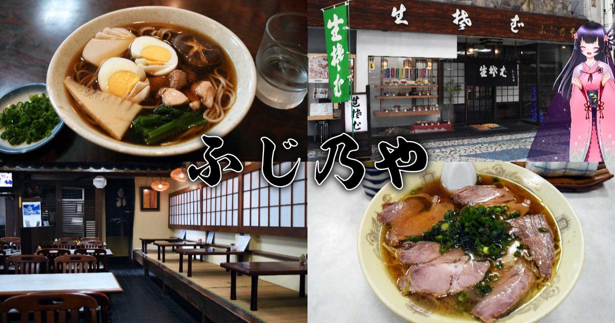 f:id:sakuyaoi:20200508021649j:plain