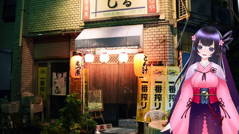 f:id:sakuyaoi:20200513113151j:plain